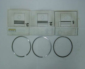 OEM 06-740000-30 Diesel Engine Piston Rings For Benz OM366/A/LA Neutral Packing