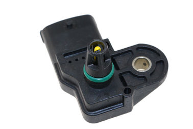 China DIESEL  TEMPERATURE PRESSURE SENSOR 0281 002 576  FOR DETUZ BFM2012 / MASSEY FERGUSON / PERKINS factory