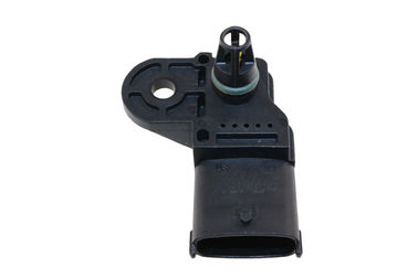High Accuracy MAP Diesel Temperature Sensor 21097978 For VOLVO D11 D13