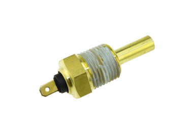 China Metal Brass John Deere Temp Sensor , RE515494 Engine Oil Temperature Sensor factory