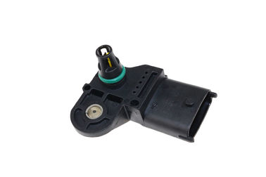 High Accuracy Diesel Temperature Sensor 281002743 For DETUZ BFM2012