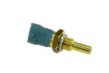 China 0281002744 Diesel Temperature Sensor High Accuracy Hermetically Sealed For DETUZ factory