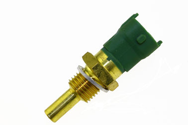 China CUMMINS Diesel Temperature Sensor 4897224 With Temperature Sensitive Resistors factory