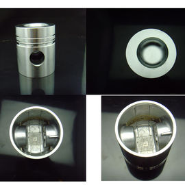 China MASSEY 4.248 Automotive Piston , Diesel Engine Rings Non Alfin 101mm U5LP0009 factory